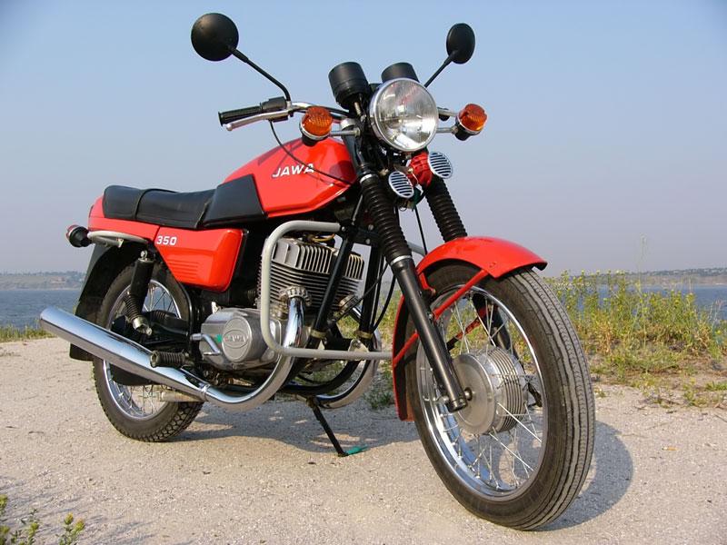 Скачать иж юпитер 5 мотоцикл ремонт и